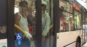 Transportul public din Pitești, cel mai scump din Europa