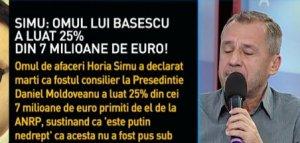 Care sunt șansele ca Traian Băsescu să fie anchetat de DNA
