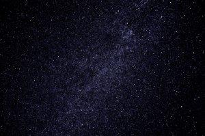 Descoperire fascinantă în centrul Căii Lactee