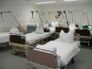 Acuzații de malpraxis! Un bătrân a intrat în comă diabetică, după ce a așteptat 48 de ore să fie tratat