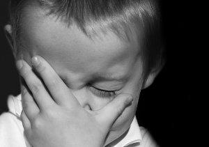 Ce facem când copiii au febră? Vezi sfaturile specialiștilor