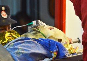 Soluții pentru redeschiderea secţiei ATI a Spitalului de Arşi