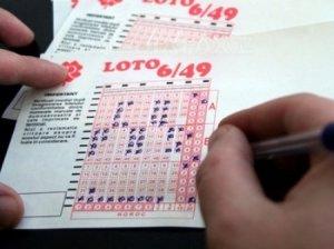 Adevărul despre câștigătorul de la loto. Cine este de fapt cel care a câștigat potul cel mare la 6/49