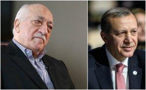 Erdogan, lovitură dură pentru dușmanul său, predicatorul Gulen. Dezvăluire de ultimă oră a autorităților turce
