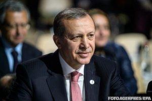 """Răsturnare de situație în Turcia! Erdogan a făcut """"un gest unic de bunăvoinţă"""""""