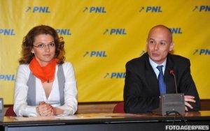 Alina Gorghiu, reacție pe Facebook după atacurile la adresa ei în cazul lui Bogdan Olteanu