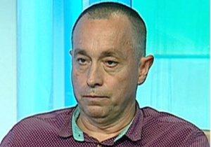 Cătălin Tolontan a fost criticat de propriul fiu, după tragedia din Colectiv. Cum a reacționat jurnalistul
