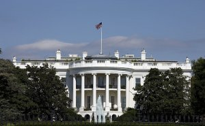 Răsturnare de procente în cel mai recent sondaj privind alegerile prezidențiale din Statele Unite