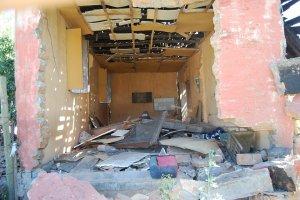 Locul ocupat de România în topul riscului de catastrofe