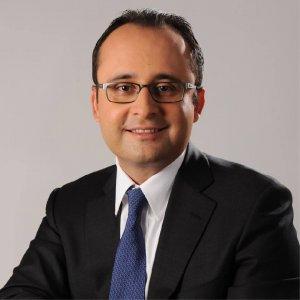 Cristian Buşoi: Obiectivul PNL este dublarea salariilor medicilor în patru ani de mandat