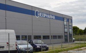 Răsturnare de situație în scandalul Hexi Pharma. Analizele care dau peste cap toate acuzațiile