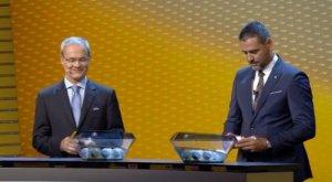 Steaua și Astra și-au aflat adversarele din Europa League. Misiune grea pentru Astra