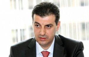 Ministrul Apărării, îngrijorat de prezența Rusiei în Marea Neagră