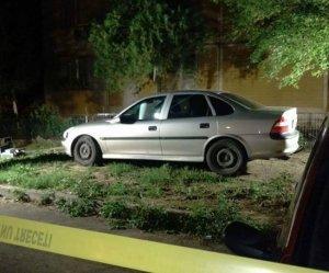 Un șofer care a omorât un om a fost prins cu ajutorul internauților. Godină: Niciun polițist nu e mai iscusit decât 300.000 de oameni