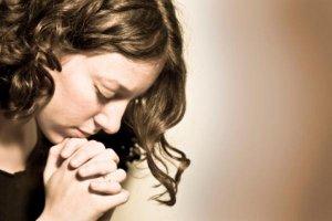 Tăierea Capului Sfântului Ioan Botezătorul. Rugăciune puternică