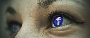 Studiul care te va face să îţi închizi contul de Facebook. Cum afectează creierul reţeua de socializare