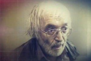 Gregorian Bivolaru susține că este victima unei conspirații mondiale, realizată de Francmasonerie și Noua Ordine Mondială