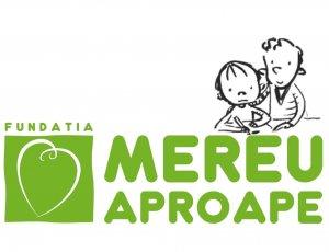 """Fundația """"Mereu aproape"""" se implică în cazul unui copil de șase ani, bolnav de leucemie, care a rămas fără bunică, în urma cutremurului din Italia"""