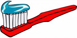 15 utilizări surprinzătoare ale pastei de dinți în gospodărie