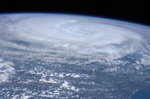 Cel puțin 11 morți, în urma taifunului Lionrock din Japonia