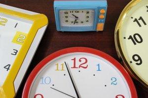 Ce înseamnă dacă te trezeşti subit noaptea la aceeaşi oră. Probleme de sănătate pentru cei care deschid ochii la 3.10