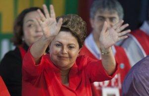 Președintele Dilma Rousseff a fost destituit. Michel Temer este noul lider al Braziliei