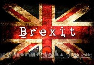 Brexit-ul ar putea fi declansat mai devreme decat vrea Marea Britanie