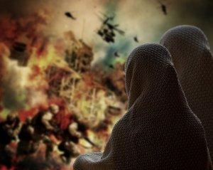 Rusia ar putea fi acuzată de crime de război în Siria! Acuzațiile formulate de ministrul britanic de Externe