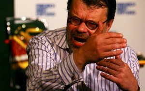 D. Barbu (ALDE) revine după declarațiile controversate: Valul de amenințări confirmă că e riscant să fii politician
