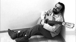 Doliu în lumea artistică! Ioan Gyuri Pascu a murit la 55 de ani