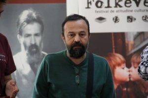 Gabi Balint, mesaj tulburător după moartea lui Ioan Gyuri Pascu