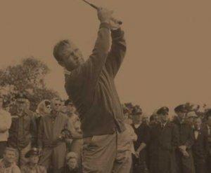 Legendarul jucător american de golf Arnold Palmer a murit la 87 de ani