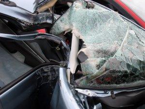 Sfârșit tragic pentru o româncă în Italia. A murit în timp ce conducea cu 170km/h