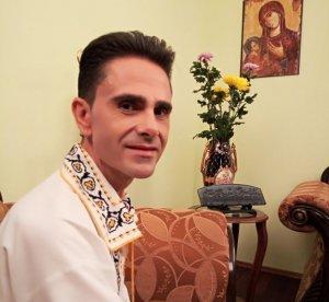 A murit cântărețul de muzică populară Aurelian Preda