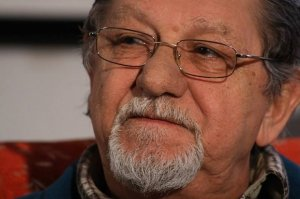 Sebastian Papaiani a murit. Actorul avea 80 de ani