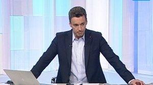 Mircea Badea: Mi se pare foarte important să nu existe dublu standard în societate