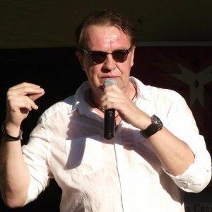 Gabriel Cotabiță s-a însurat în secret