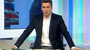 Mircea Badea: Nu vreau să aflu dacă a plagiat sau nu doamna Kovesi, eu știu că a plagiat