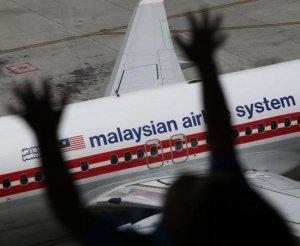 SUA acuză implicarea Rusiei în cazul avionului MH17 doborât în Ucraina