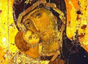 Acoperământul Maicii Domnului. Sărbătoare mare în calendarul ortodox