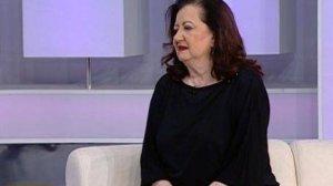 """Mioara Roman, sfâşiată de durere: """"Este în stare foarte gravă! Se luptă cu boala!"""""""