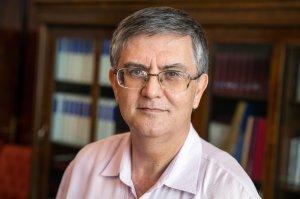 Ministrul Educației Mircea Dumitru vrea să elimine politicul din universități