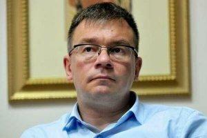 Scenariu bombă despre motivul demisiei lui Mihai Răzvan Ungureanu de la SIE