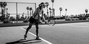 """Simona Halep, prima reacție după înfrângerea rușinoasă cu Petra Kvitova. """"Nu am știut ce să schimb"""""""