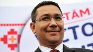 Alina Gorghiu, preşedinte unic la PNL. Reacția lui Victor Ponta