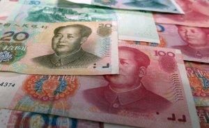 China, recunoscută ca o putere financiară: Yuanul a intrat în coșul de valute al FMI