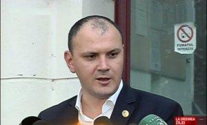 Sebastian Ghiță, atac furibund la adresa lui Cristian Tudor Popescu: E un Scaraoțchi al presei românești. E turnător la Servicii străine