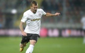 Astra Giurgiu, victorie uriașă în Europa League