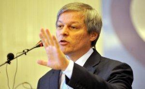 Cum a apărut premierul Cioloş la o întâlnire. Imaginea care a împânzit internetul - FOTO