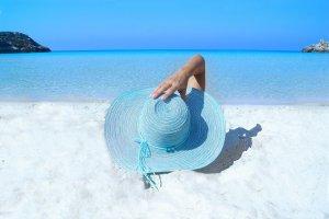 A cerut divorțul de urgență, după o zi de plajă cu soția lui. Ce a văzut bărbatul de l-a făcut să desfacă imediat contractul de căsătorie